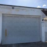 2.- Casa Ros - Garage
