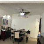 5.- Casa Ros - Dining room