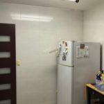 8.- Casa Ros - Kitchen Area