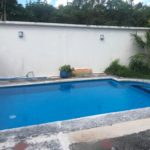 16.- Casa Country - Swimming Pool