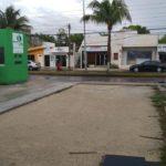 18 EDIFICIO SMART 65 AV - street view