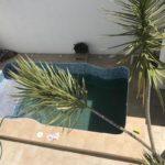 18.-Casa Serena - Pool