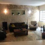 3.-Casa Serena - Living Room