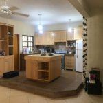 5.-Casa Serena - Kitchen