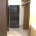 5.- Casa Tita - Walkin closet