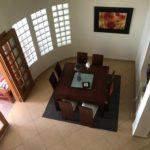 7-Casa Serena - Dinning Room