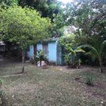 11 Casa Leon - House keeper & storage room