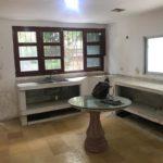 3 Casa Leon - Kitchen