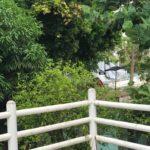 6 Casa Leon - Terrace