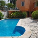 6 Casa Sombrero - Swimming pool