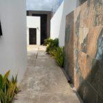 1.- Departamento Red - Entrance