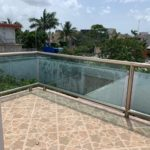 11.- Casa Palancar -Terrace