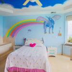 14.-Bedroom 1