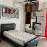 12.- Casa Palancar - Bedroom 2