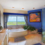 10.-Master bathroom .2
