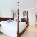 11.-Master Bedroom 1