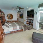 16.- Marazul Penthouse 801 -Master bedroom