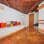 15. Centro Holistico - 1st Floor Twin view A