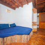16. Centro Holistico - 1st Floor Twin view B