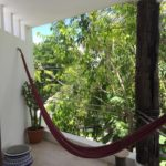 18.-HOTEL MI CASA - Terrace