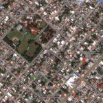 3 LOTE 60 Av entre 3 y Morelos - location zoom