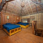 38. Holistico - Dorm_guesthouse 2nd floor View A