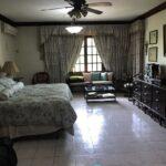 11.- Casa Imperial - Bedroom 2
