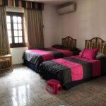 19.- Casa Imperial - Bedroom 7