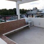 3.- DEPAS 5TH AVENUE - Common Terrace