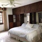 9.- Casa Imperial - Bedroom 1
