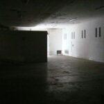 5 Bodega 65 Av - Spacious Interior