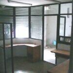 6.- BODEGA 65 Av - oficce, Cozumel