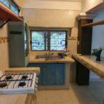 6.- Casa Juana - Kitchen