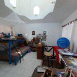 10 .- Villa Ana Maria - Bedroom 3