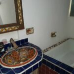 12.- Villa Ana Maria - bathroom 3