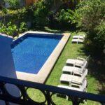 14.-Casa Hacienda Azul