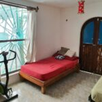 14.- Villa Ana Maria - bedroom 4
