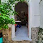 16.- Villa Ana Maria - detail