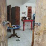 18.- Villa Ana Maria - Room