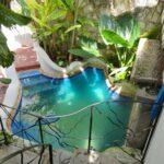 2.- Villa Ana Maria - Pool