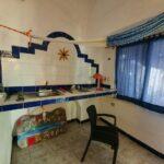 7.- Villa Ana Maria - Bedroom 1