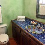 8.-Casa Hacienda Azul - Bedroom 2