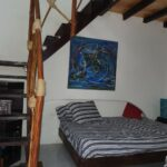9.- Villa Ana Maria - bedroom 2