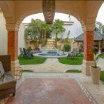 10.-Villa Frida -Terrace