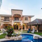 17.-Villa Frida - Swimming pool