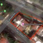 18.-Villa Frida -Location