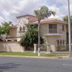 2.- Villa Frida