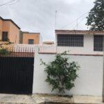 1.-Casa Ceci -Frontview