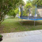 14.- Casa Ceci -Garden