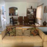 5.-Casa Playacar Phase ll